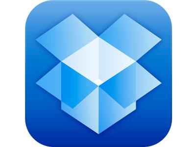 Publish iWeb to Dropbox – Mac OS X Hints – Friends of Mac