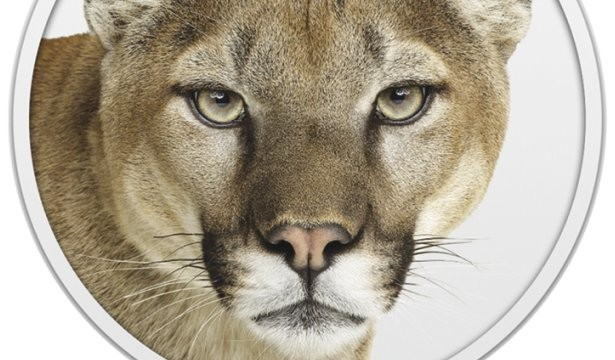 Mountain Lion Preview 2