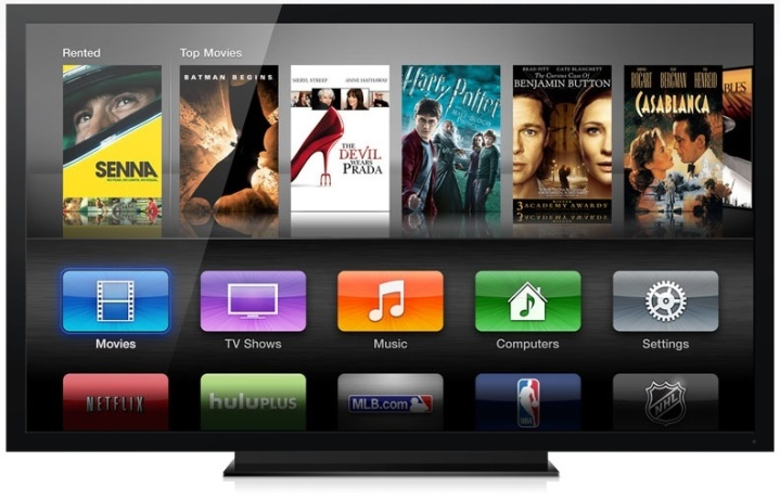 apple_TV_Rumor