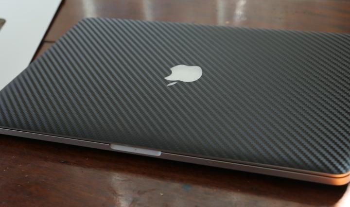 MacBook – Friends of Mac