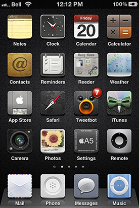 jailbreak-iphone-winterboard