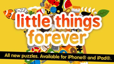 little_things_forever_34871324098