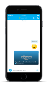 Skype-for-iOS-web-link-previews-iPHone-screenshot-001